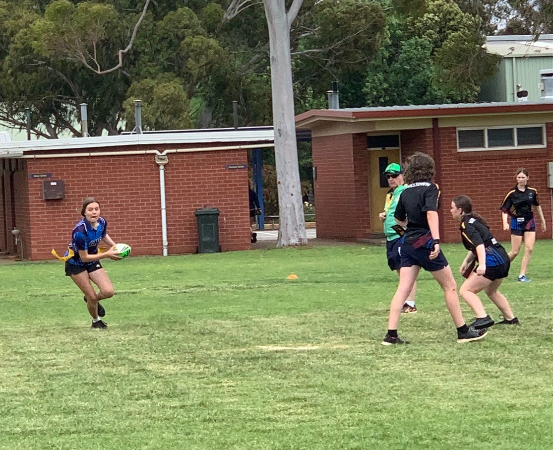 tag rugby 4 (2)
