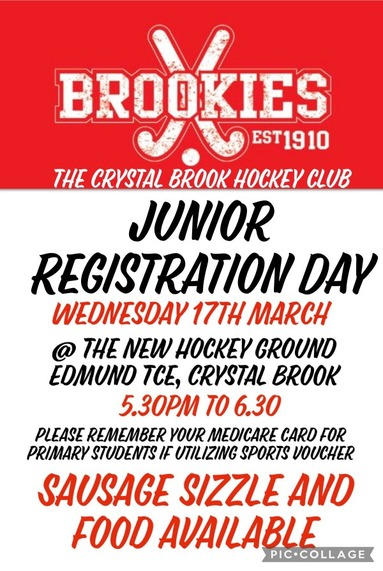 Crystal_Brook_Hockey_Club.jpg