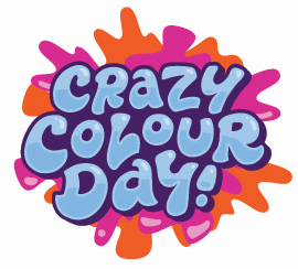 crazy_colour_day.png