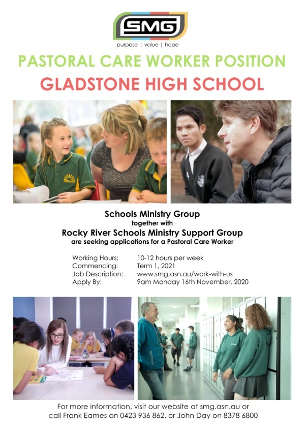 Gladstone_HS_Pastoral_Care_Worker_vacancy_poster_T4_2020.jpg